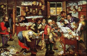 pieter_brueghel_the_younger2c_27paying_the_tax_28the_tax_collector2927_oil_on_panel2c_1620-1640-_usc_fisher_museum_of_art
