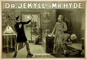 dr_jekyll_and_mr_hyde_poster_edit2