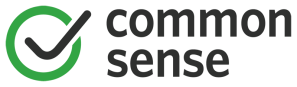 logo-commonsense