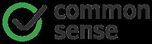 logo-commonsense