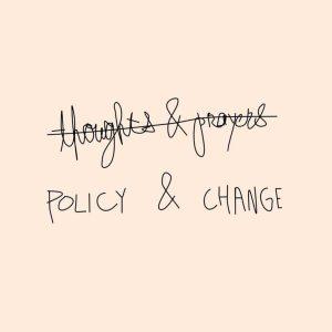 policyandchange-1