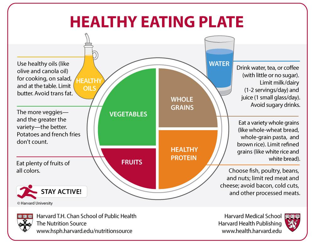 healthyplate_finalversion12_206